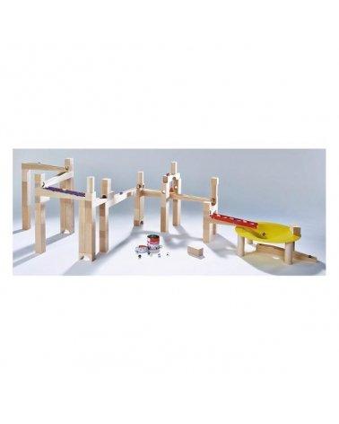 CONSTRUCCIONES PARA EXPERTOS
