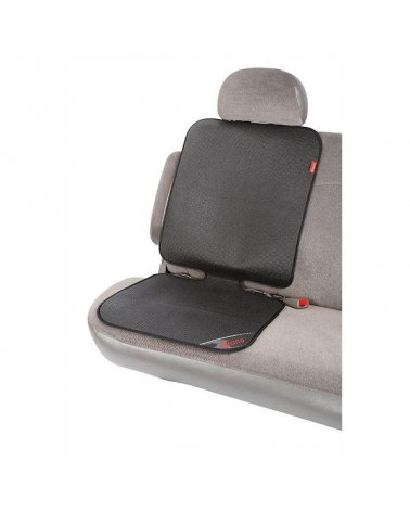 GRIP IT PROTECTOR ASIENTO...