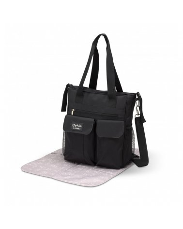 BOLSO MICROF.CARRY+CAMB
