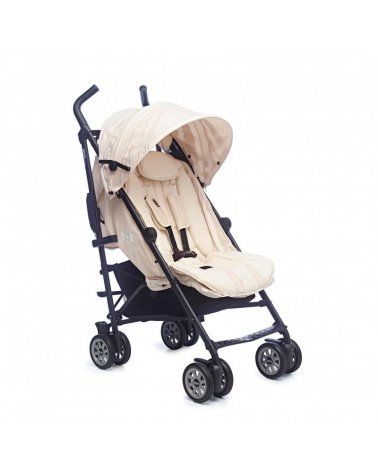Silla Mini Buggy