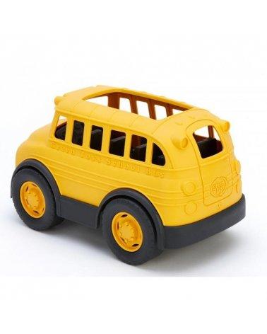 Juguete Autobús Escolar de...