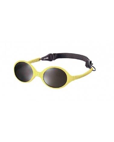 Gafas de Sol Diabola de Ki...
