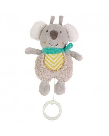 Peluche Koala Musical de Tigex