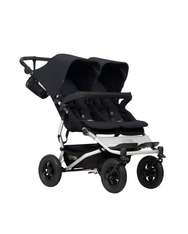 Silla MB Evolution Duet 3.0