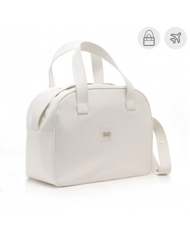 Bolso maternal Prome Chic...