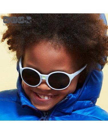 Gafas de Sol Jokakid de Ki...