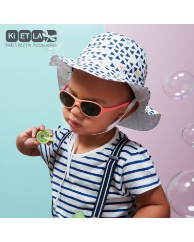 Gafas de Sol Jokaki de Ki...