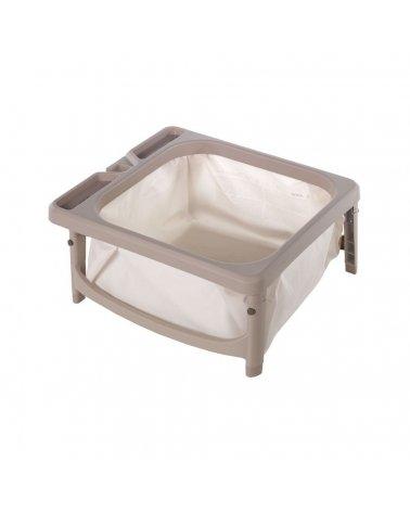 Bañera Smart Bath