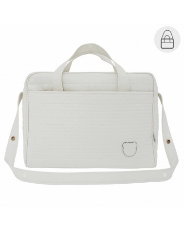 BOLSO MATERNAL MALETIN...