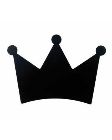 Pizarra corona de Dosy2