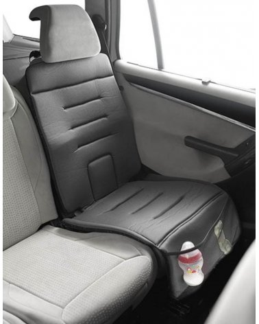 Protector asiento Auto Jane...