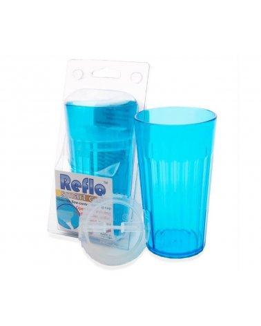 Vaso Reflo Smart Cup