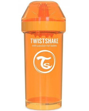 Twistshake Kid Cup 360ml