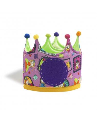 Corona de Micumacu