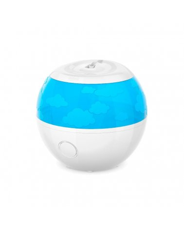 Humidificador Humi Fresh de...