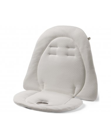 COJIN REDUCTOR BABY CUSHION