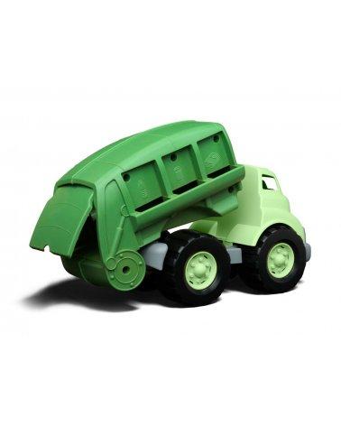Juguete Camión de Reciclaje...