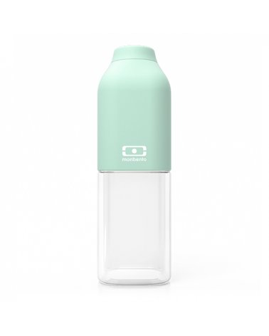 Botella Ecológica Positive...