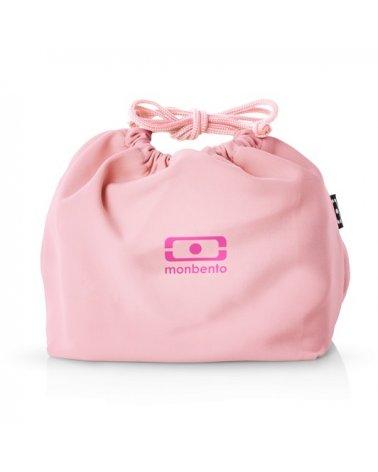Bolsa para caja Monbento