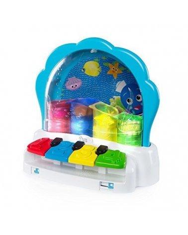 Piano Pop&Glow de Baby...