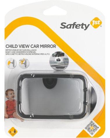 Espejo seguridad auto Safety