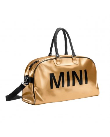 BOLSA MINI SPORTS DE...