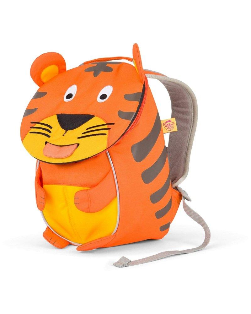 Mochila 1-3 años Tigre de Affenzahn