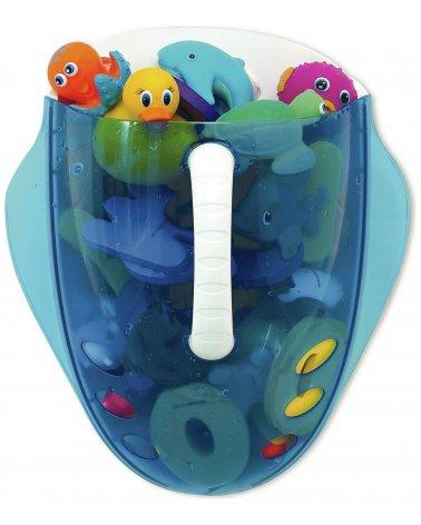 Recogedor de juguetes de...
