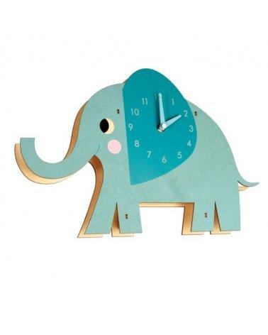 Reloj de pared de Rex London