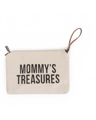 NECESER MOMMY TREASURES DE...