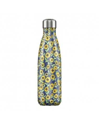 Botella Inox 500ml de Chilly's