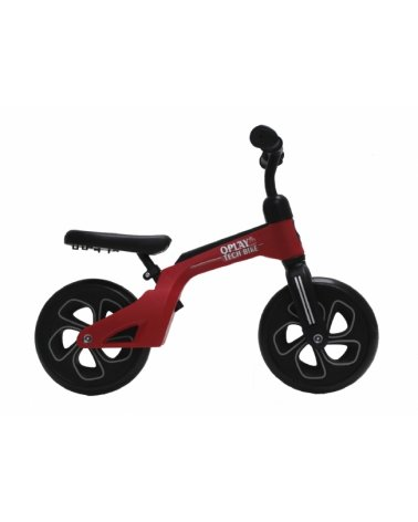 Bici Tech de Q-Play