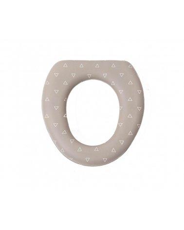 Reductor WC Olmitos