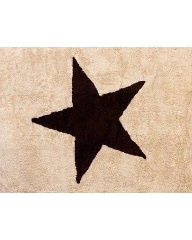 Alfombra Estrella de Aratextil