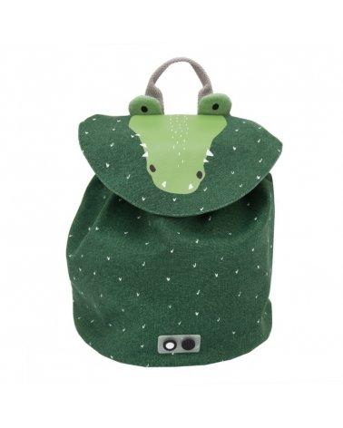 Mini mochila de Trixie
