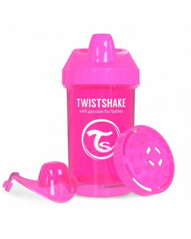 Twistshake Crawler Cup 300 ml