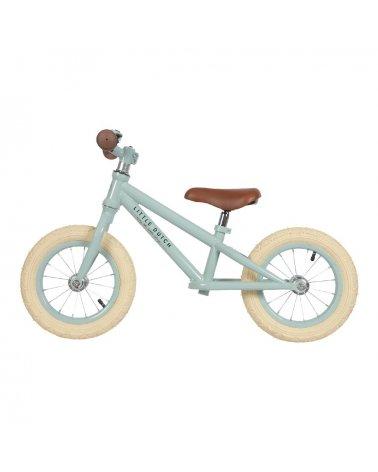 Bici Balance de Little Dutch