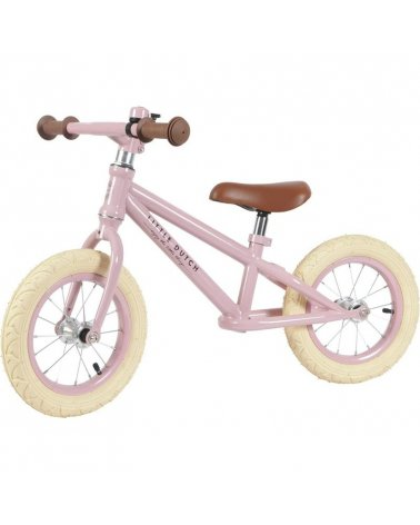 Bici Balance de Little Dutch