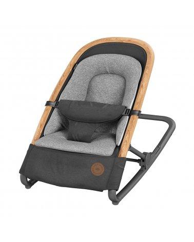 Hamaca Kori de Bebe Confort
