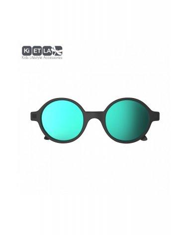 Gafas de sol Crazyg-Zag...