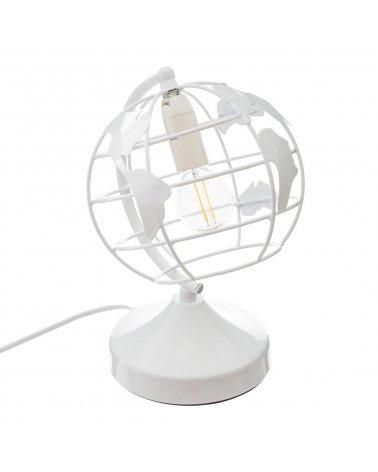 Lámpara Globo de Atmosphera