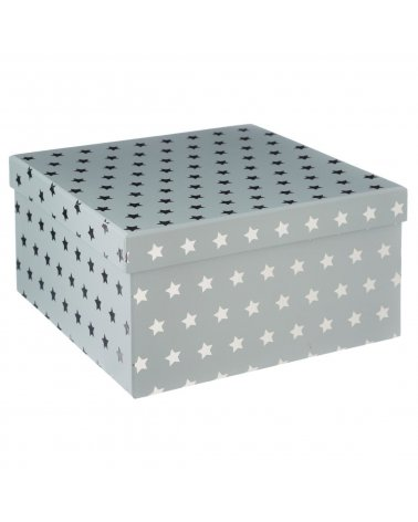 Caja decorativa Atmosphera
