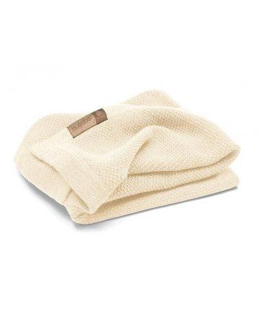 Manta de lana de Bugaboo