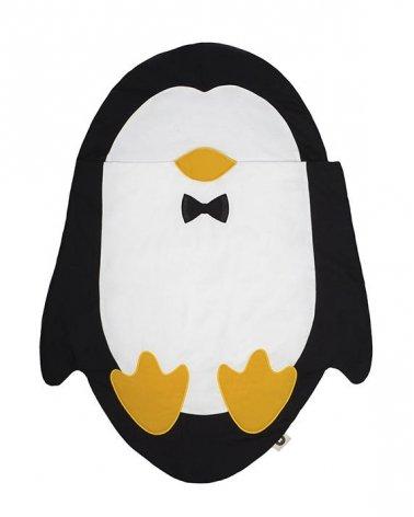 Saco pingüino de Baby Bites