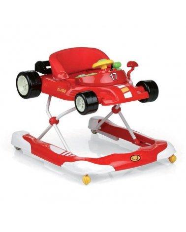 Andador Formula 1 de Jané
