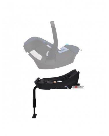 Base 2-Fix para sillas Aton...