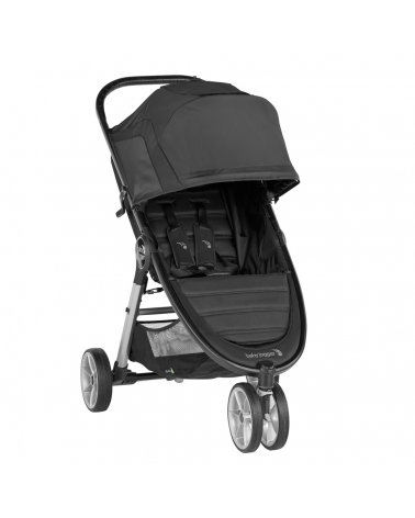Silla de paseo City Mini 2...