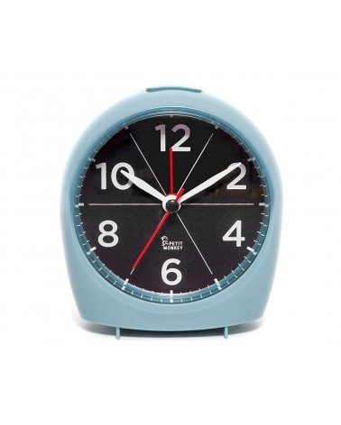 Reloj despertador Sleepy...