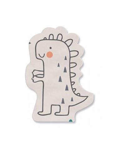 Cojín Grande Dino Bimbidreams