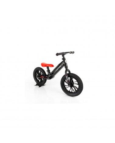Mini Bike Racer Q Play